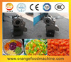 Best Quality Commercial Vegetable Dicer