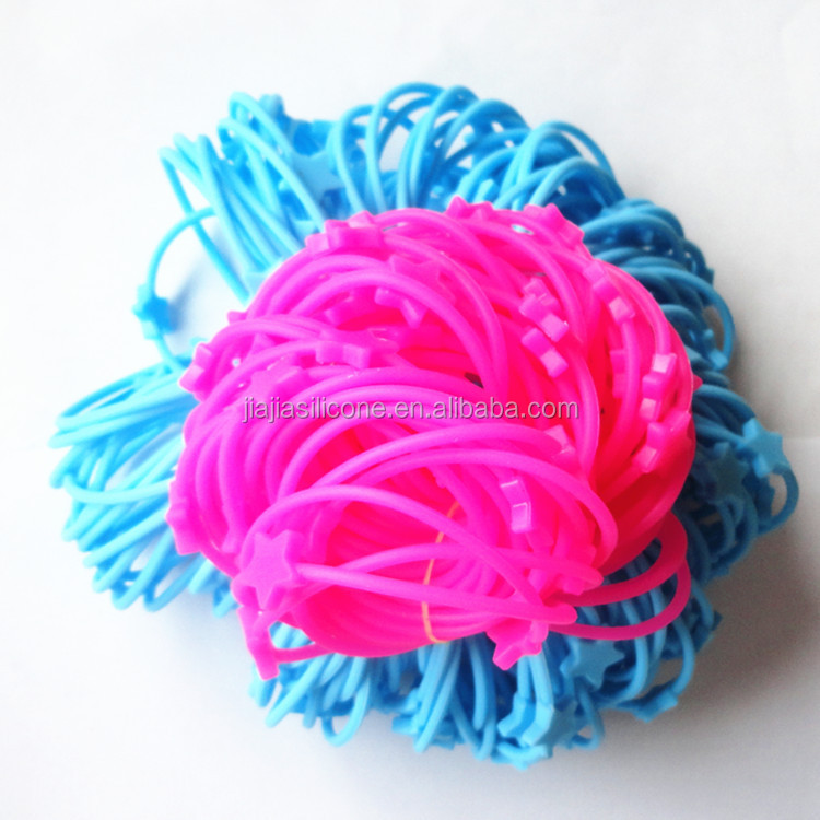 style advanced boards for from about loveitsomuch easter bands bracelet patterns how guide follow this loom to colorful