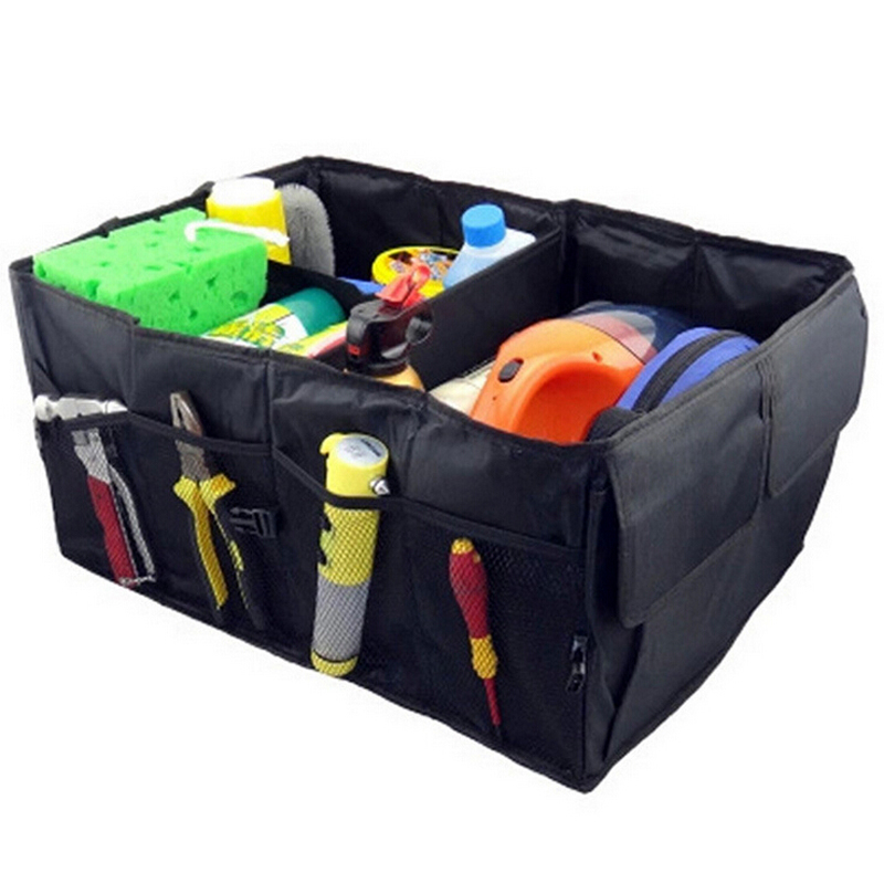Cheap Car Tool Bag Find Car Tool Bag Deals On Line At Alibaba