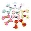 Beautiful Baby Girl Hair Bow Knot
