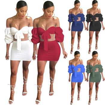 ファッション女性パーティードレスボディコン女性のドレスの卸売 , Buy ドレスの女性、ボディコン包帯ドレス、女性のドレス Product on  Alibaba.com