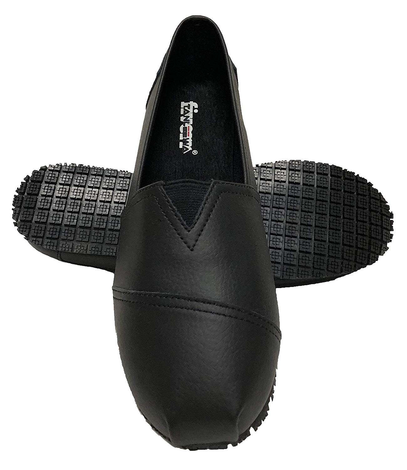 Cheap Avia Slip Resistant Shoes, find