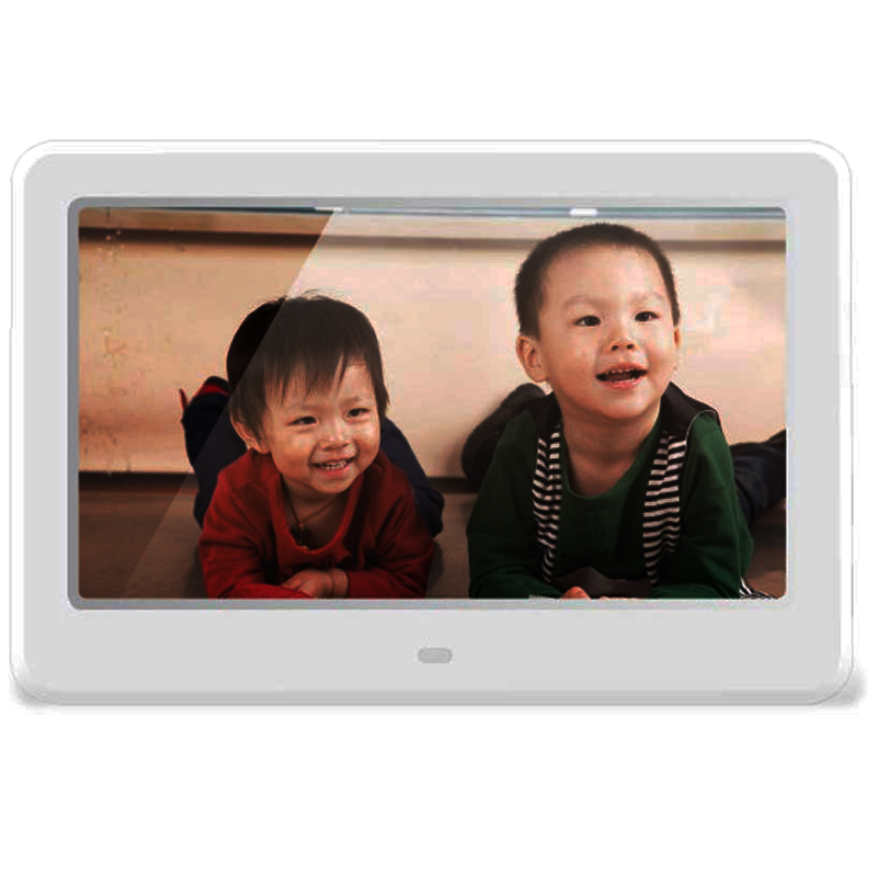 Small Digital Photo Frame, Small Digital Photo Frame Suppliers and ...