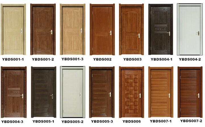 Fashion design door skin laminate/Mdf door skin & Fashion Design Door Skin Laminate/mdf Door Skin - Buy Door Skin ... Pezcame.Com