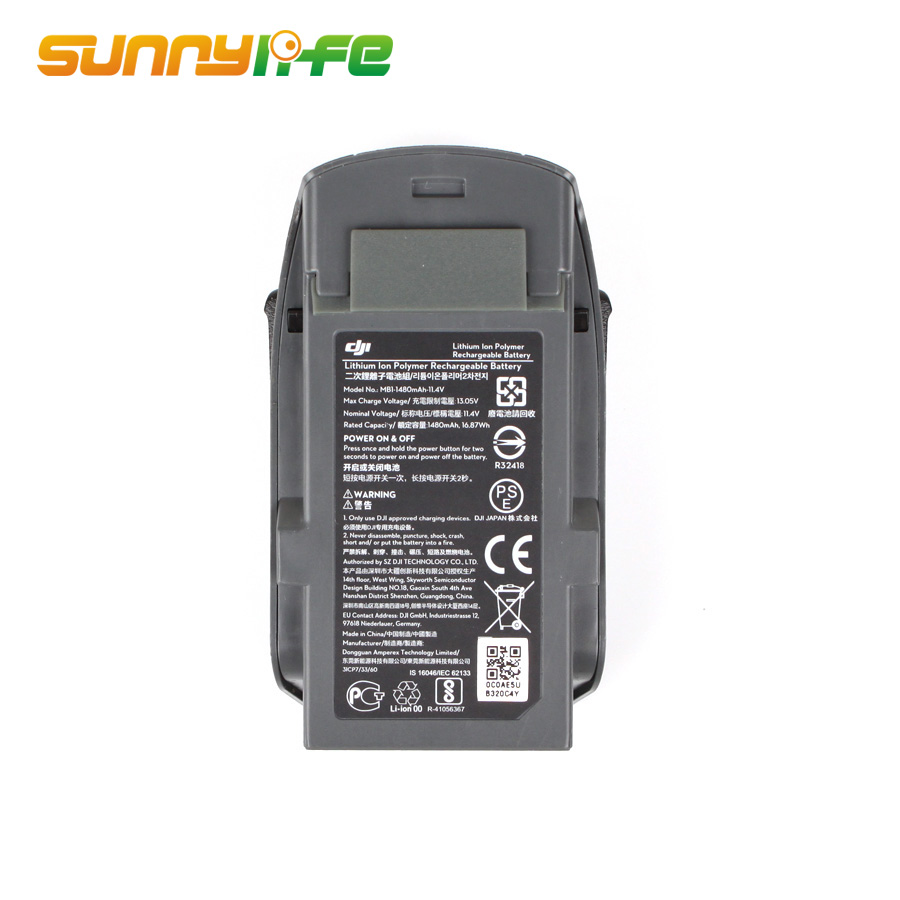 Considerate New Rc Lipo Li-po Battery Fireproof Safety Guard Safe Storage Bag Charge Charging Sack Choice Materials Tool Parts