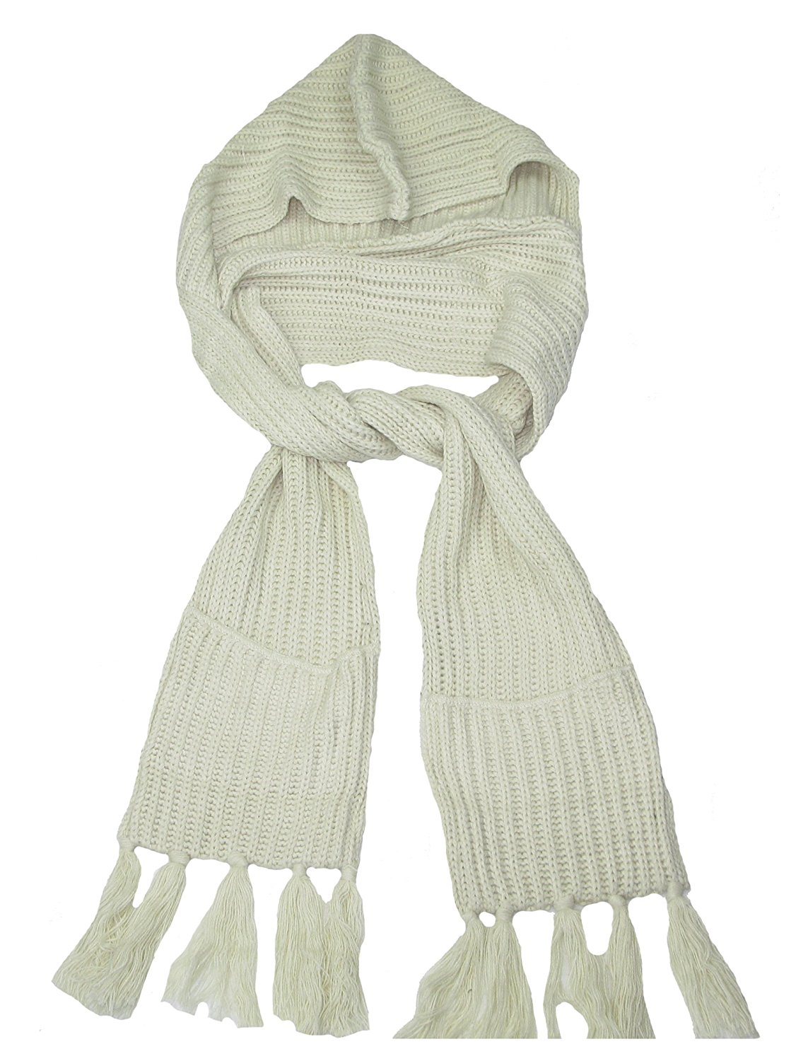 Cheap Hooded Scarf Pockets Find Hooded Scarf Pockets Deals On Line