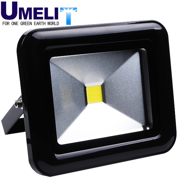 2017 new Led Flood Light outdoor 70w