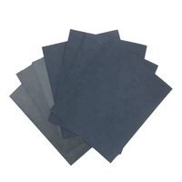 High quality diamond abrasive nail sandpaper