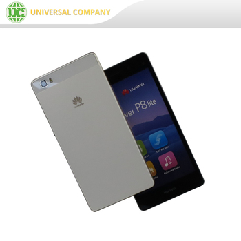 huawei mobile p8 price. Hot Mobile Phone Android 4G Smartphone, Low Price Phone, Huawei P8 Lite