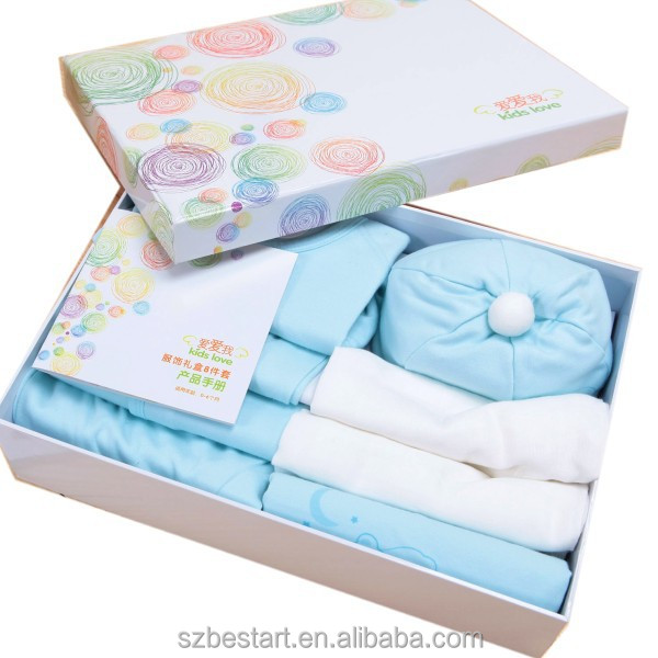 Baby Clothes Packaging,Baby Clothes Packaging Box,Baby Clothes ...