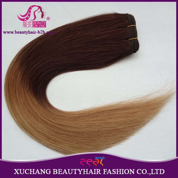 24inch double weft one piece clip in human hair extensions 300g 24inch double weft one piece clip in human hair extensions 300g for black women cheap pmusecretfo Gallery