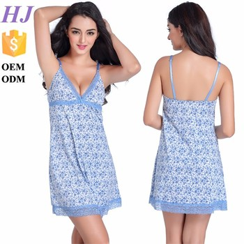 Wholesale night gown