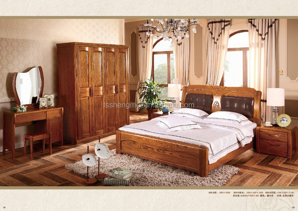 Solid Wood Bedroom Furniture Canada Best Ideas 2017