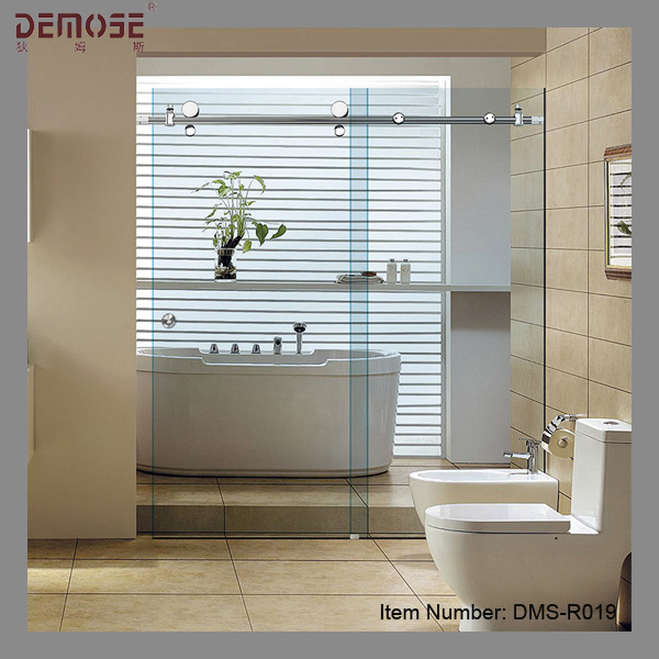 Tinted Sliding Glass Doors, Tinted Sliding Glass Doors Suppliers ...