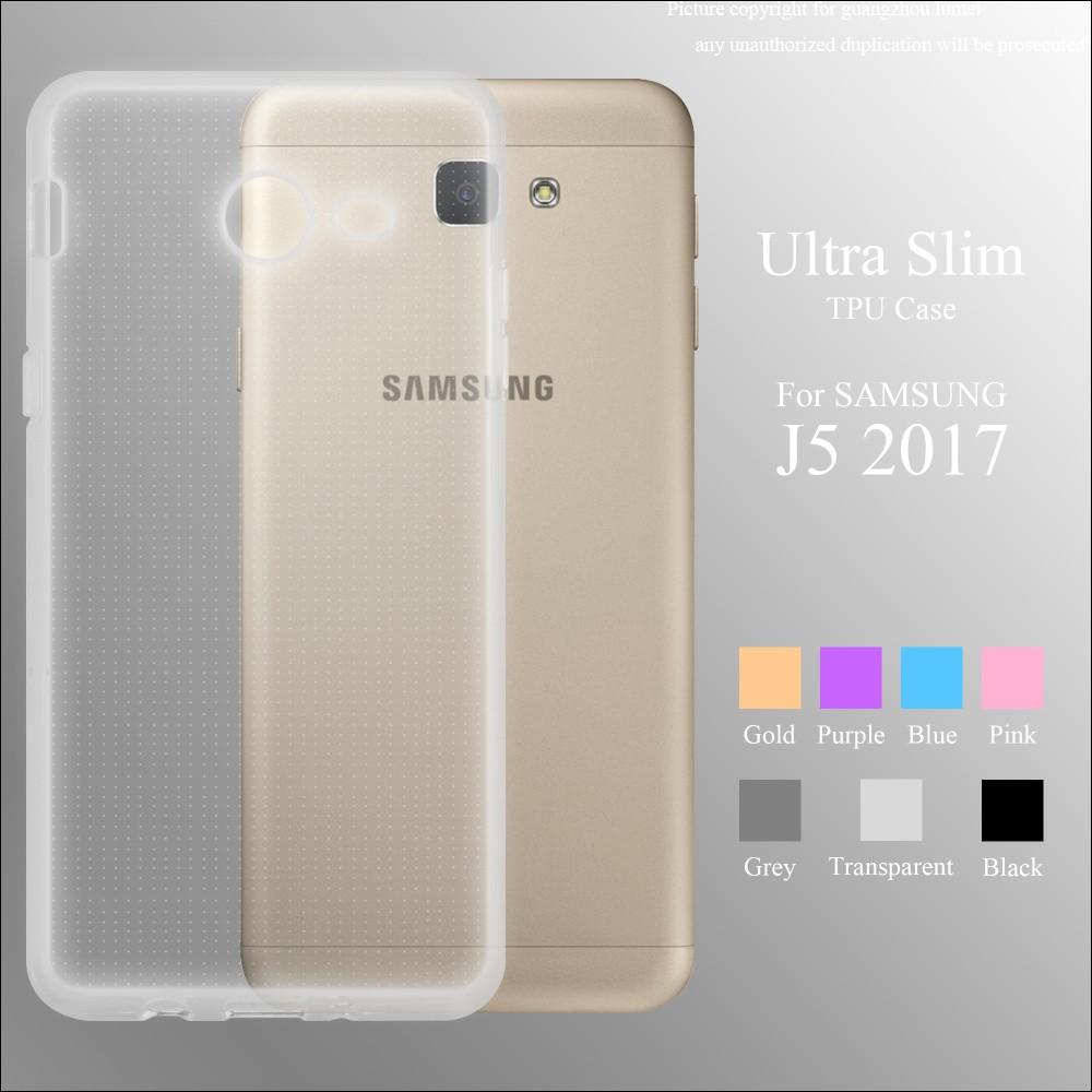 samsung j5 2017 ultra thin phone case