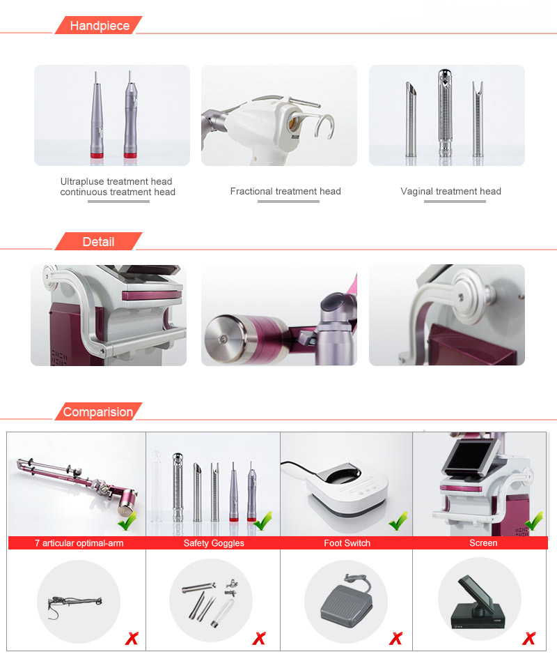 Beauty salon equipment beijing