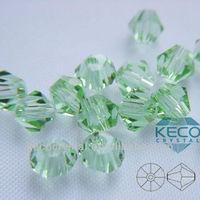 austrian crystal bead