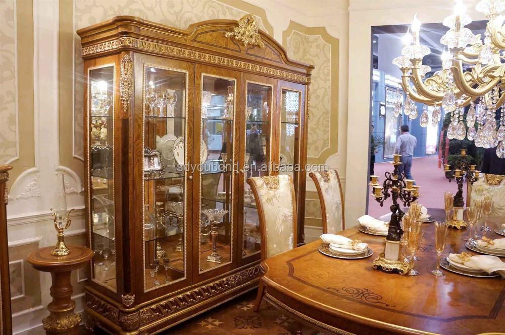 0062 italian royal comedor clasicos, juegos de mesa comedor de ...