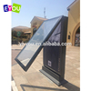 /product-detail/picture-frame-illuminated-advertising-outdoor-scrolling-light-box-60743543551.html