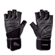 Competitive price cheap neoprene horse riding gloves from china