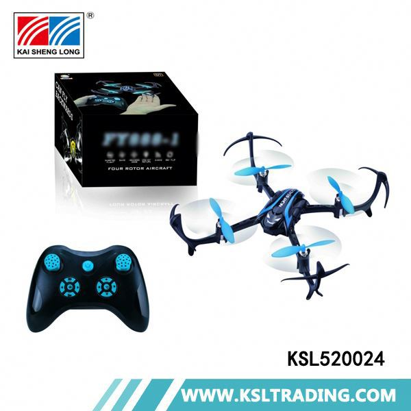 KSL520024 private design with great price fly dragonfly rc