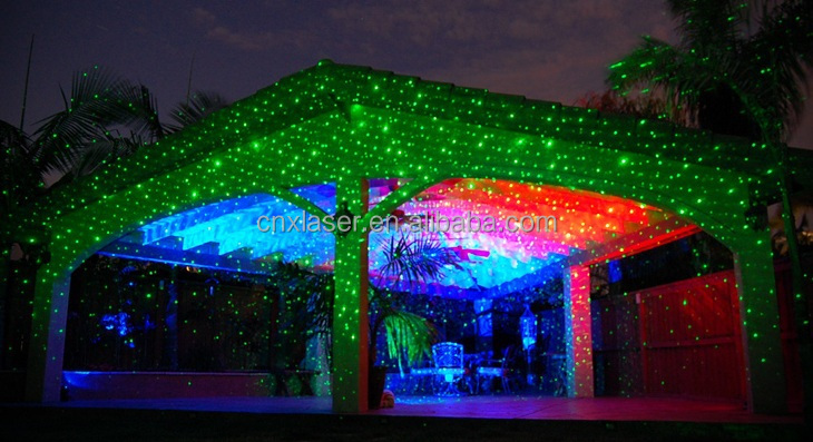 China Supplier Outdoor Christmas Lights/house Wedding Party ...
