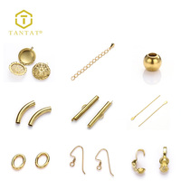 Wholesale Earring Necklace Bracelet Ring Jewelry Findings Components