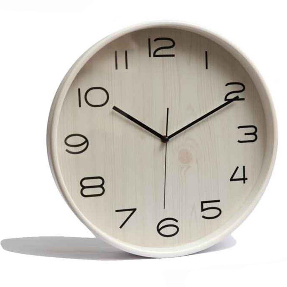 Designer wall clocks south africa antique art deco for Modern wall clocks south africa