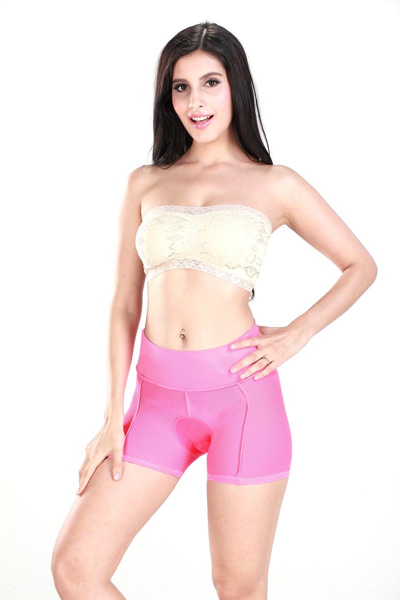 Plus Size Women Clothing Ciclismo Ropa De Deporte Sportwear Custom ...