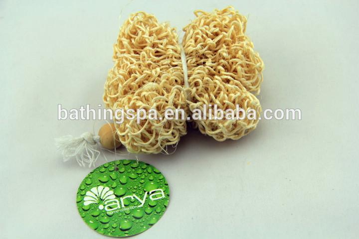 Hot Sellinge Natural Sponge Bath Products Buy Natural