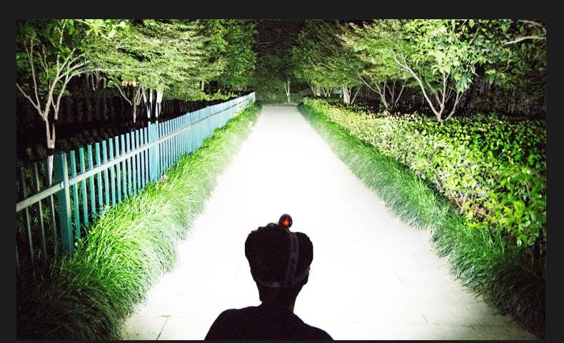 Licht Voor Fiets : Super heldere koplamp fietsstuur licht led fiets licht en led