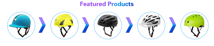 High Quality electrical safety helmet 3