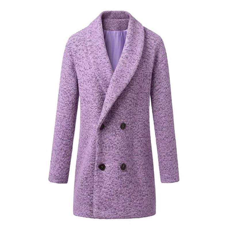 Cheap Wool Blend Pea Coat Women, find Wool Blend Pea Coat Women ...