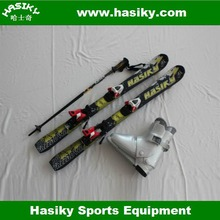 China ski with boots wholesale 🇨🇳 - Alibaba 07ce15991