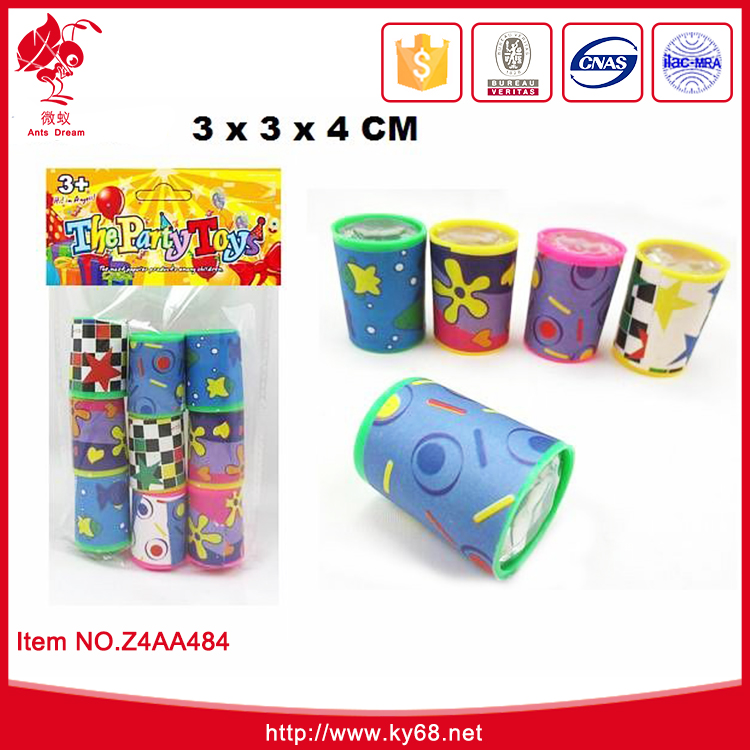 Cheap Funny Return Gifts For Kids Birthday Party