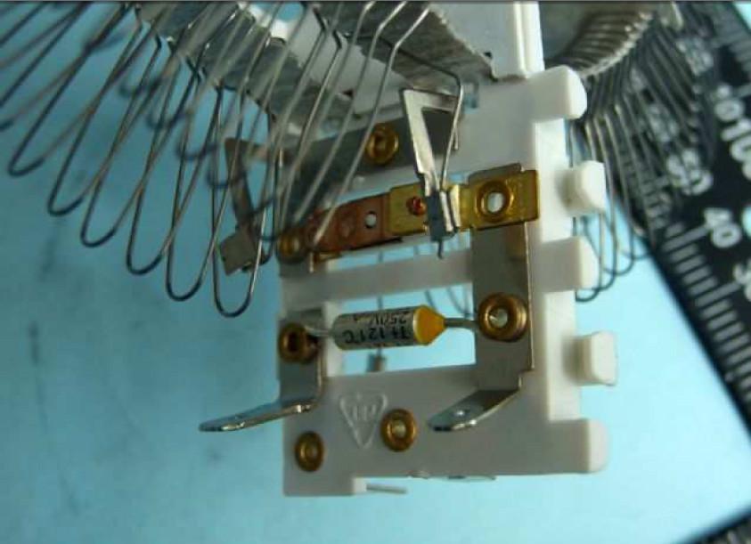 2000w Elektrische Heizspirale/heizung Draht/heizelement Für ...