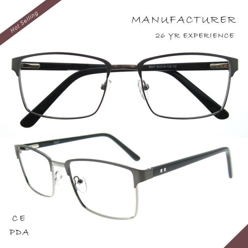 Finden Sie Hohe Qualität Chelsea Morgan Brillen Hersteller ...