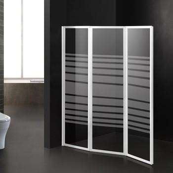 Badezimmer Begehbare Badewanne Dusche Kombination Klappdusche 6593 - Buy  Spaziergang In Wanne Dusche Combo,Glas Falttür Dusche,Bad Dusche Product on  ...