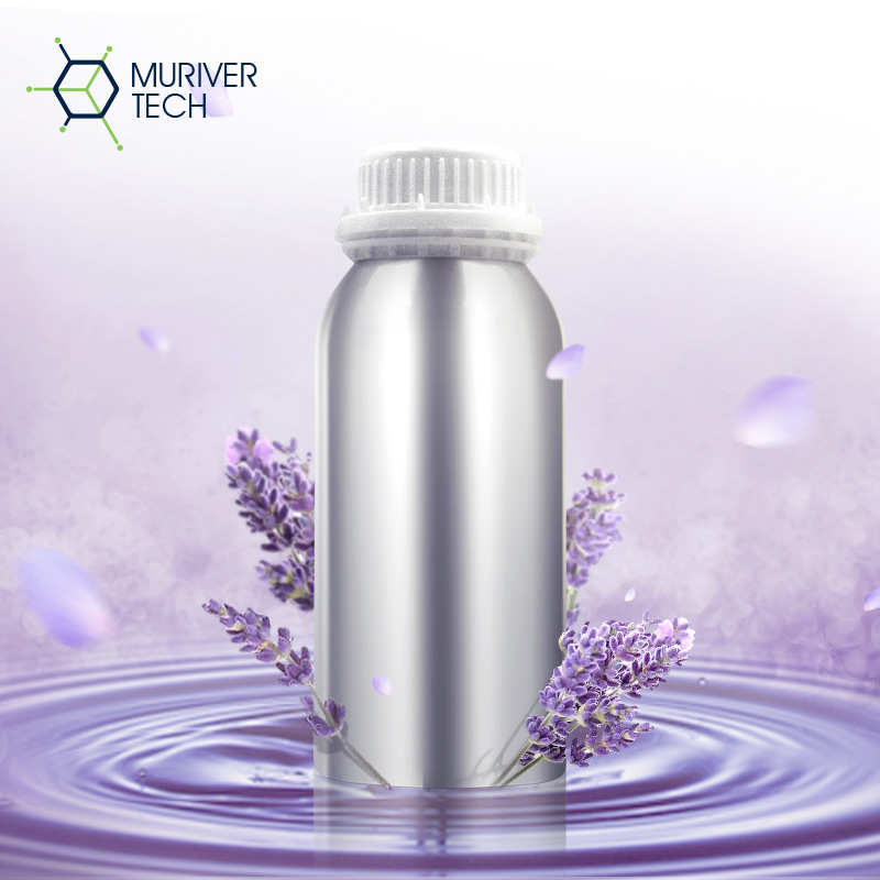 Pure lavender aromatherapy essential oil for aroma diffuser 16 flavor