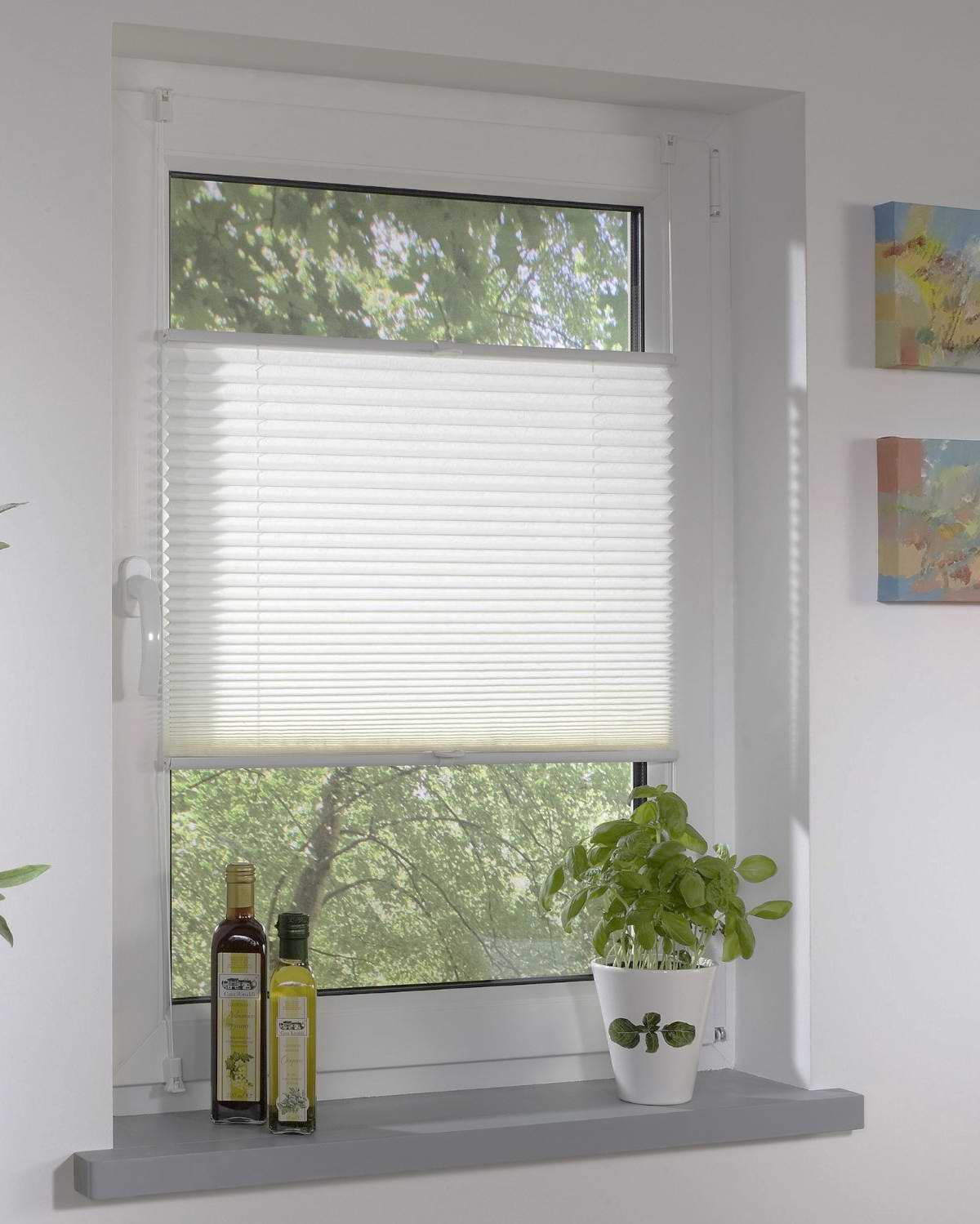 Vellidte Cordless plisse blinds plisse shades, View cordless plisse blinds CR-34
