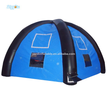 Inflatable Best Family Tent Air Dome 4 Person Tent For Sale - Buy 4 Person  Tent,Inflatable Air Dome Tent For Sale,Best Family Tent Product on