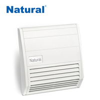 Manufacturer auto air filter cabin air FF 018 industrial self-cleaning industrial Filter air