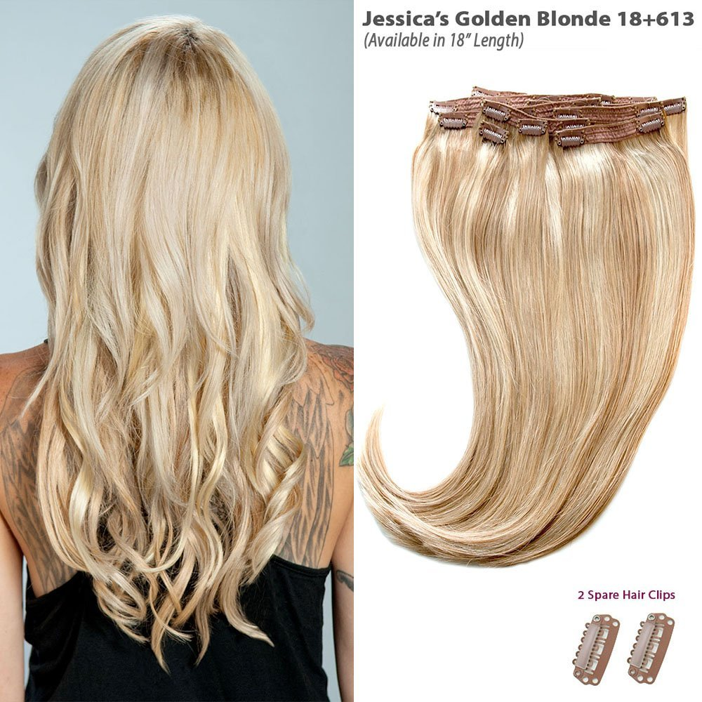 Cheap Dirty Blonde Hair Extensions Find Dirty Blonde Hair
