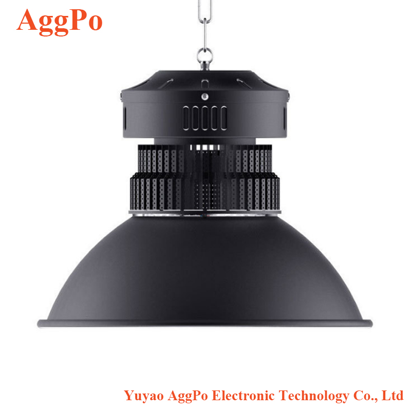 Industrial Pendant Lighting,Vintage Barn Hanging Lamp Ceiling high bay Lights for Factory Indoor stadium Warehouse Car shop