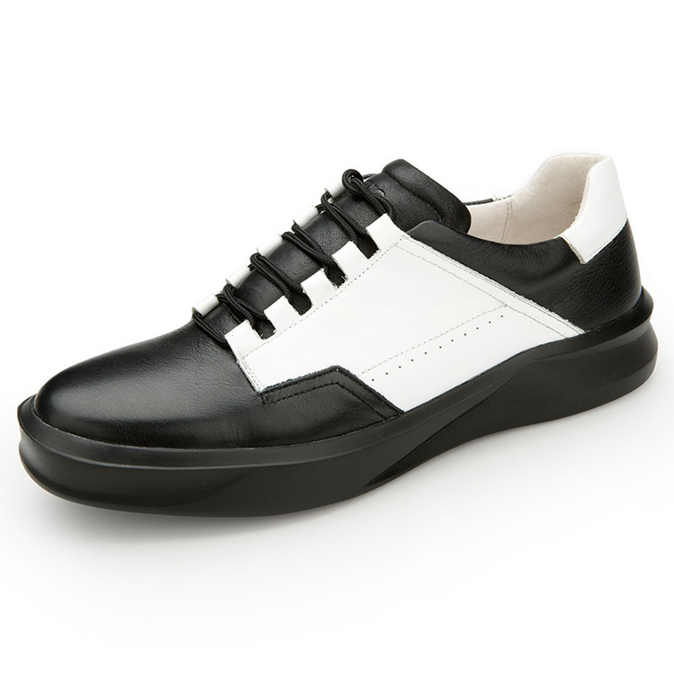 Fashion Men Comfortable Shoes Casual And Casual Breathable fBrfqU