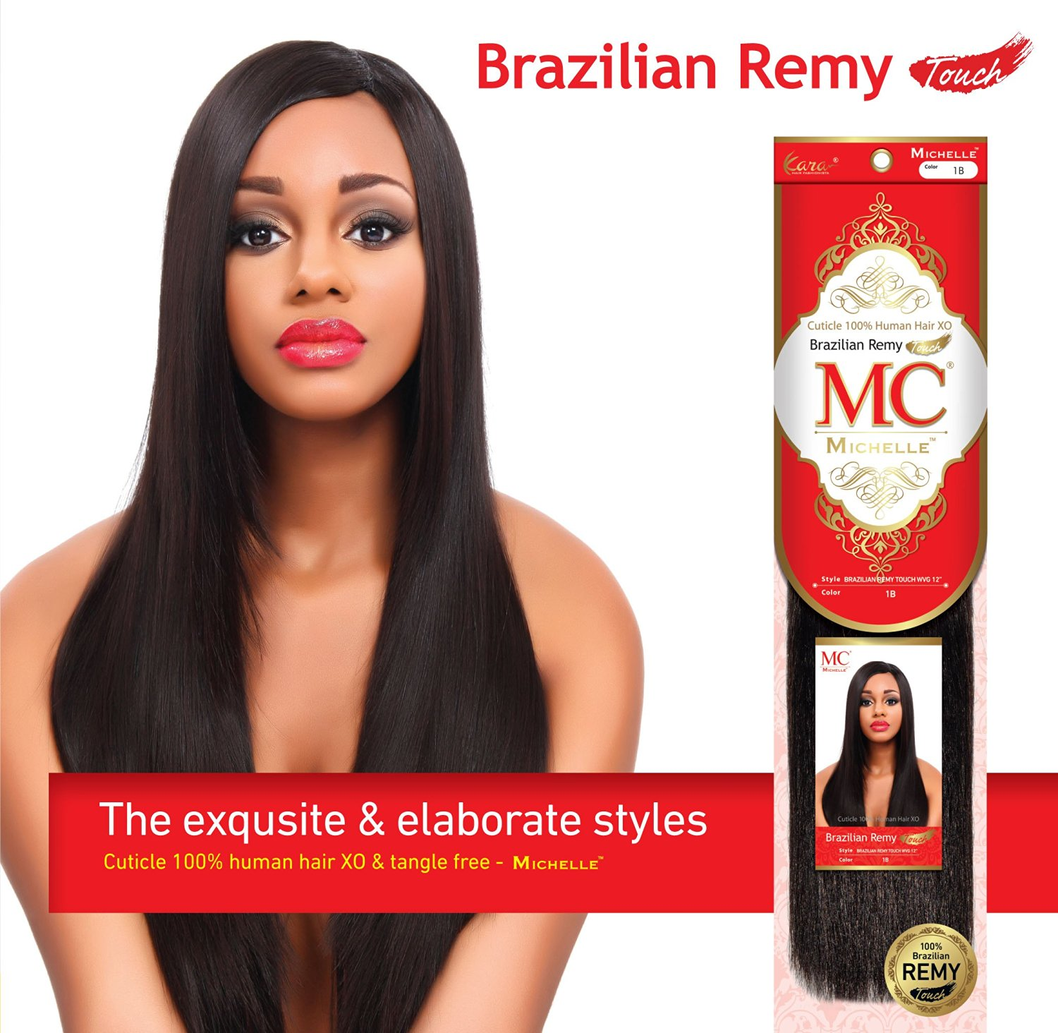 Cheap Remy Hair Yaki Find Remy Hair Yaki Deals On Line At Alibaba