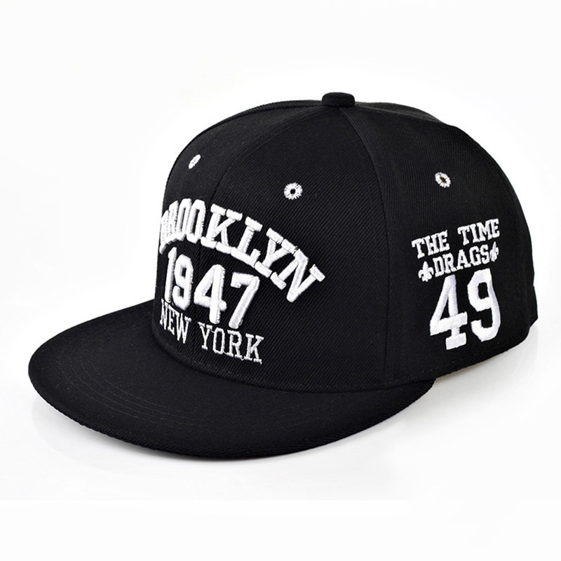 Baseball Cap Sport Hat Gorras Planas Snapback Caps New York Hip Hop Hats  Snapbacks Casquette 2016 60c7b7218cc