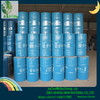 Industrial Chemical Products 99.9% Sales Methylene Chloride ch2cl2 Solvent
