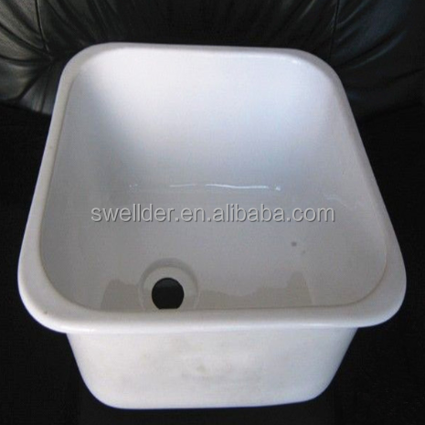 Plastic Sink, Plastic Sink Suppliers And Manufacturers At Alibaba.com