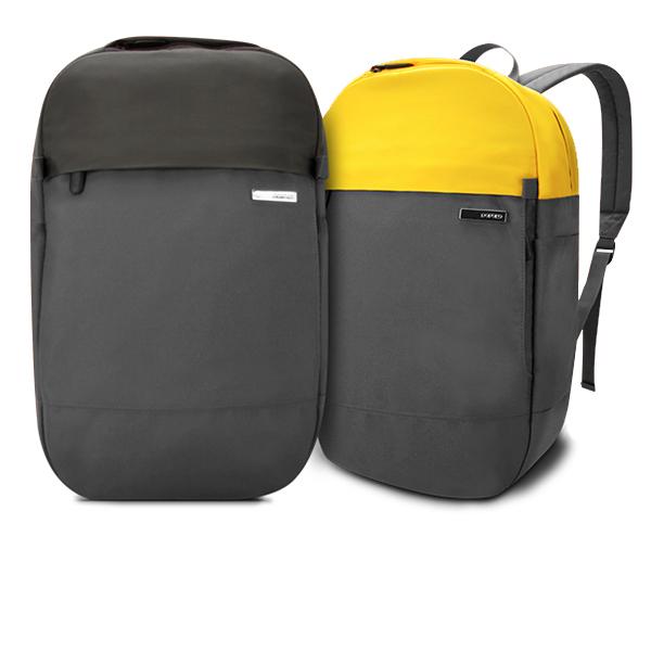 Cheap Bookbag Or Backpack, find Bookbag Or Backpack deals on line ...